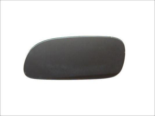 Original Backspegel 6102-01-1180P Chrysler