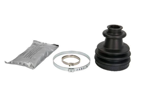 Kit cuffia giunto G5P029PC con un ottimo rapporto PASCAL qualità/prezzo