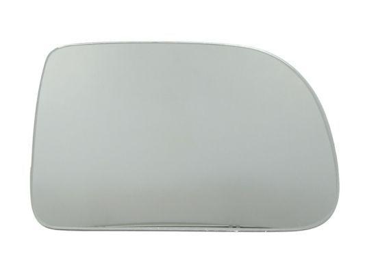 6102-01-0211P BLIC rechts Spiegelglas, Außenspiegel 6102-01-0211P günstig kaufen