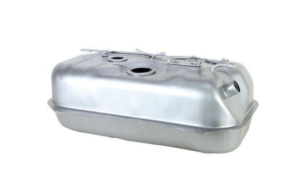 BLIC: Original Kraftstoffbehälter und Tankverschluss 6906-00-6820007P ()