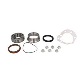 Meyle Wheel Bearing Kit Original Quality MEYLE 014/035/0028//SK