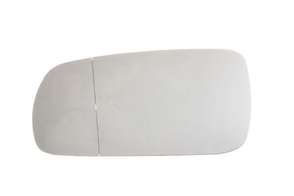 BLIC Spiegelglas, Außenspiegel 6102-02-1232613P