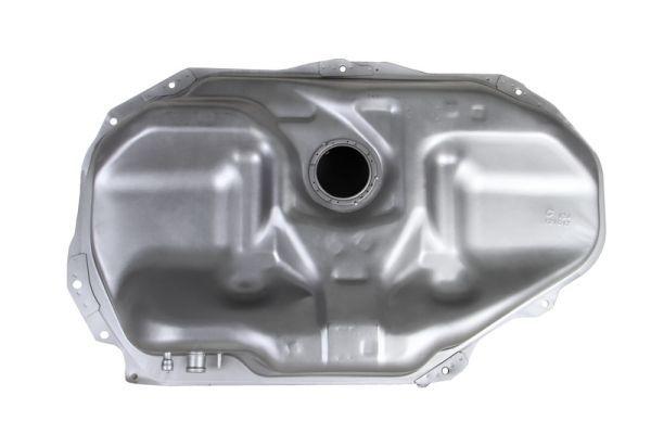 BLIC: Original Benzintank 6906-00-3450008P ()