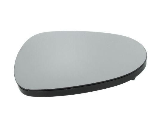 SEAT EXEO 2018 Außenspiegelglas - Original BLIC 6102-02-1231893P