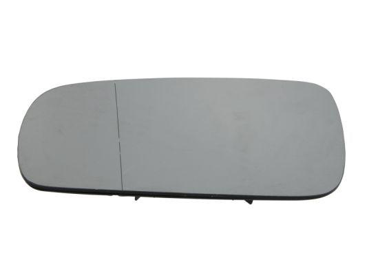BLIC Spiegelglas, Außenspiegel 6102-02-1251521P