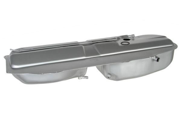 BMW 3er 2014 Kraftstoffbehälter und Tankverschluss - Original BLIC 6906-00-0054009P