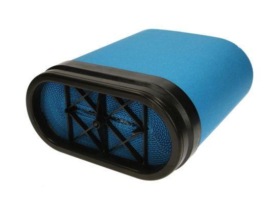 BS01-116 BOSS FILTERS Luftfilter für STEYR online bestellen