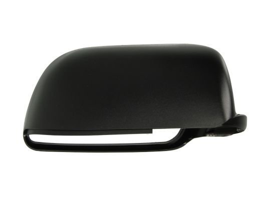 Side view mirror cover 6103-01-1322113P BLIC — only new parts