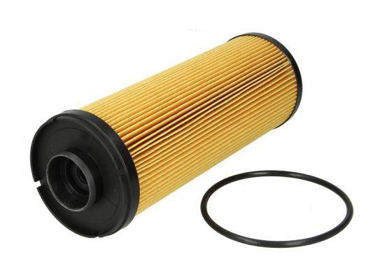 Opel MONTEREY BOSS FILTERS Palivový filtr BS04-004