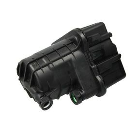 B3R024PR JC PREMIUM ohne Anschluss für Wassersensor Höhe: 188mm Kraftstofffilter B3R024PR günstig kaufen