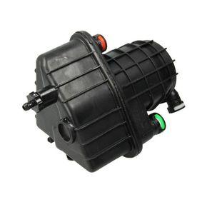 B3R024PR Kraftstofffilter JC PREMIUM B3R024PR - Große Auswahl - stark reduziert