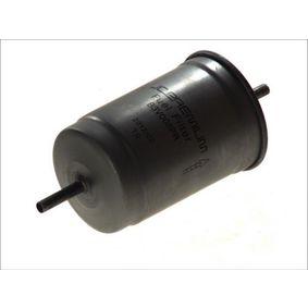 B3V008PR JC PREMIUM Leitungsfilter Höhe: 194mm Kraftstofffilter B3V008PR günstig kaufen