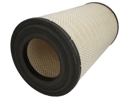 BS01-047 BOSS FILTERS Luftfilter billiger online kaufen