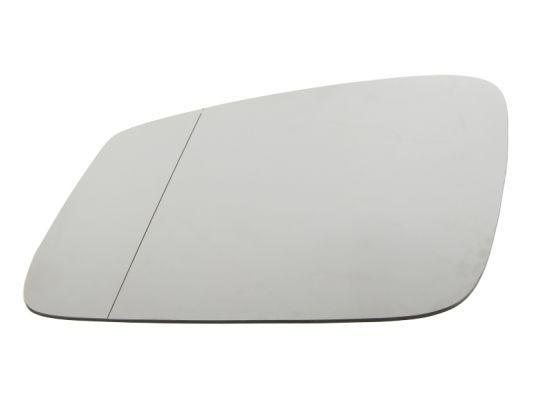 BMW 2er 2020 Spiegelglas Außenspiegel - Original BLIC 6102-05-0280003P