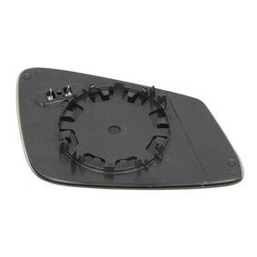 6102050280003P Spegelglas, yttre spegel BLIC 6102-05-0280003P Stor urvalssektion — enorma rabatter