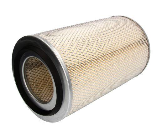 BS01-007 BOSS FILTERS Luftfilter für STEYR online bestellen