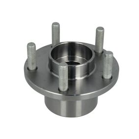 Wheel Bearing Kit H1V016BTA for VOLVO XC60 at a discount — buy now!