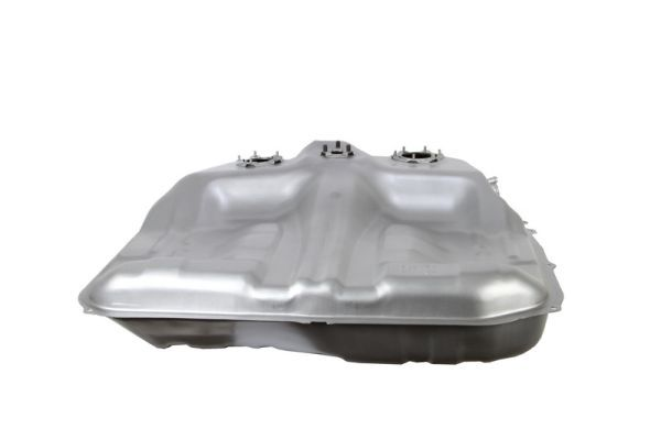 BLIC: Original Kraftstoffbehälter und Tankverschluss 6906-00-2923008P ()