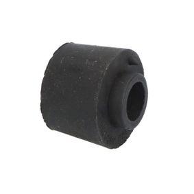 Kupte a vyměňte Lozisko, spojovaci tyc stabilizatoru YAMATO J71001YMT