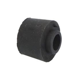 buy and replace Mounting, stabilizer coupling rod YAMATO J71001YMT