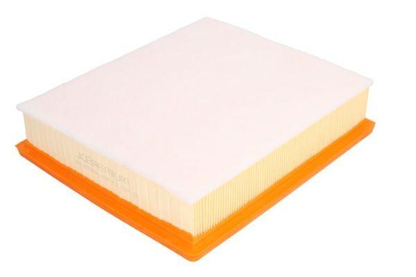 B21053PR JC PREMIUM Luftfilter für MULTICAR online bestellen
