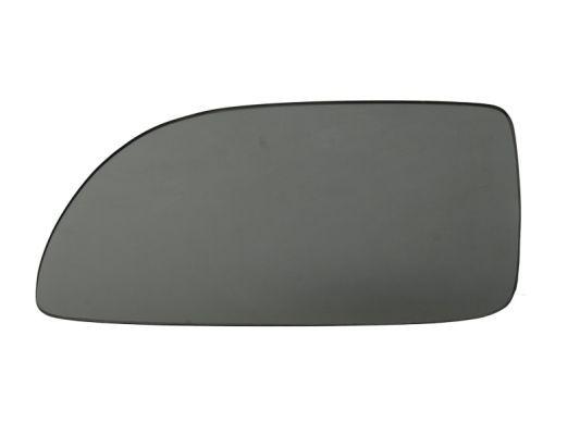 Spiegelglas RENAULT 19 II Cabrio links und rechts 2001 - BLIC 6102-01-0159P ()