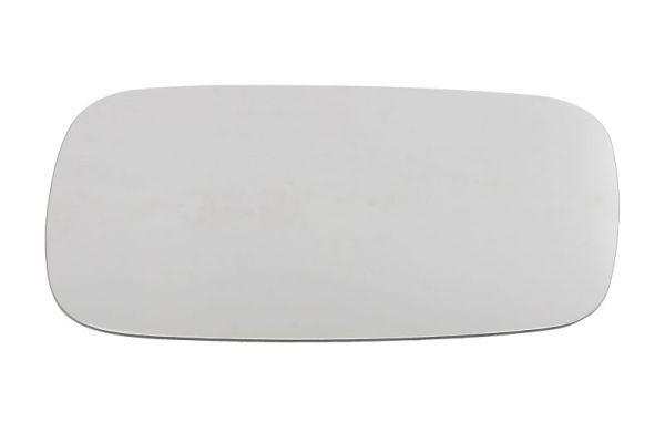SEAT INCA 2002 Spiegelglas Außenspiegel - Original BLIC 6102-02-1291152P