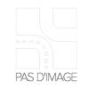 d'Origine Interrupteur de température, enrichissement démarrage à froi 1 457 202 004 Renault