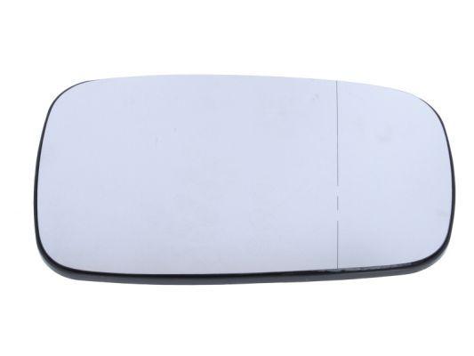 Spiegelglas BLIC 6102-02-1251229P