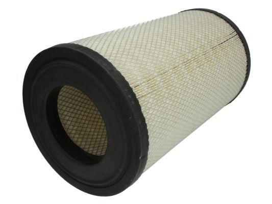 BS01-075 BOSS FILTERS Luftfilter für AVIA online bestellen