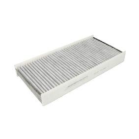 B3W002PR Kuro filtras JC PREMIUM B3W002PR Platus pasirinkimas — didelės nuolaidos