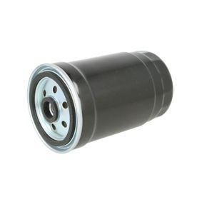 Pirkti B30327PR JC PREMIUM priveržiamas filtras aukštis: 155,5mm Kuro filtras B30327PR nebrangu
