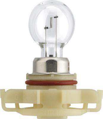 Beleuchtung Instrumente 12276C1 rund um die Uhr online kaufen