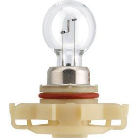 12276C1 Glühlampe PHILIPS Erfahrung