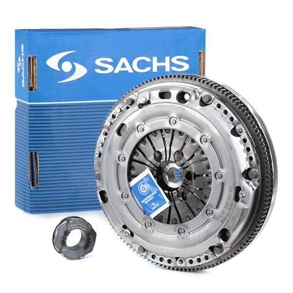SACHS | Clutch Kit 2290 601 050