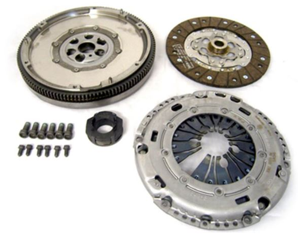 2290601050 Replacement clutch kit SACHS 2290 601 050 - Huge selection — heavily reduced