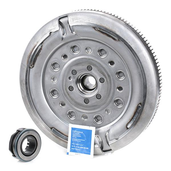 2290601050 Clutch set SACHS - Experience and discount prices