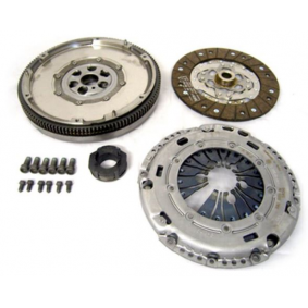 2290601050 Clutch Kit SACHS 2290 601 050 - Huge selection — heavily reduced