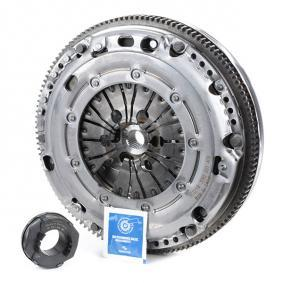 2290 601 050 Clutch Kit SACHS - Cheap brand products