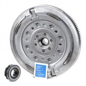 2290601050 Clutch Kit SACHS - Experience and discount prices