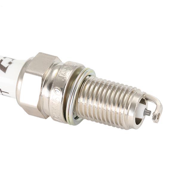 DENSO   Запалителна свещ XU22TT