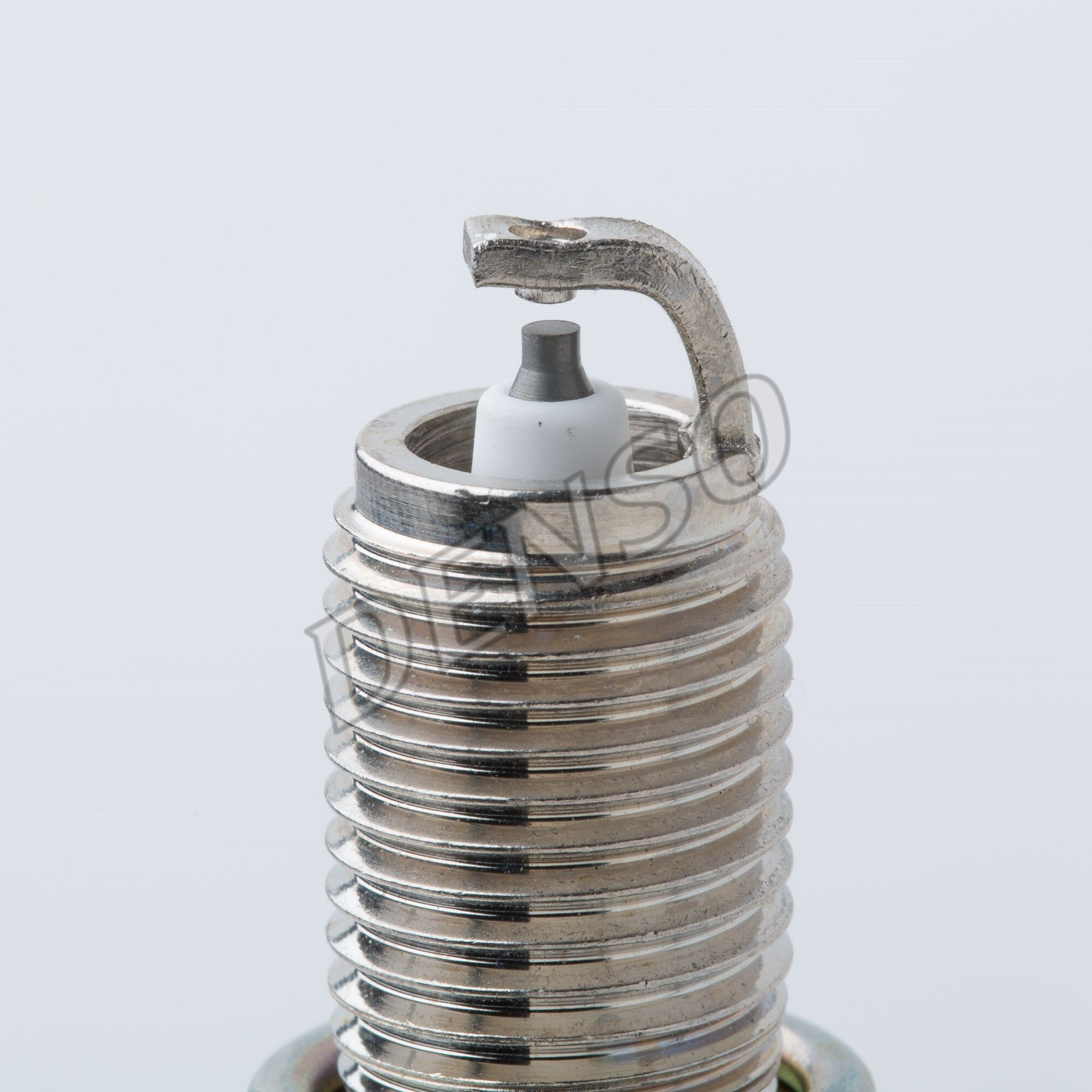 XU22TT Spark Plug DENSO - Experience and discount prices