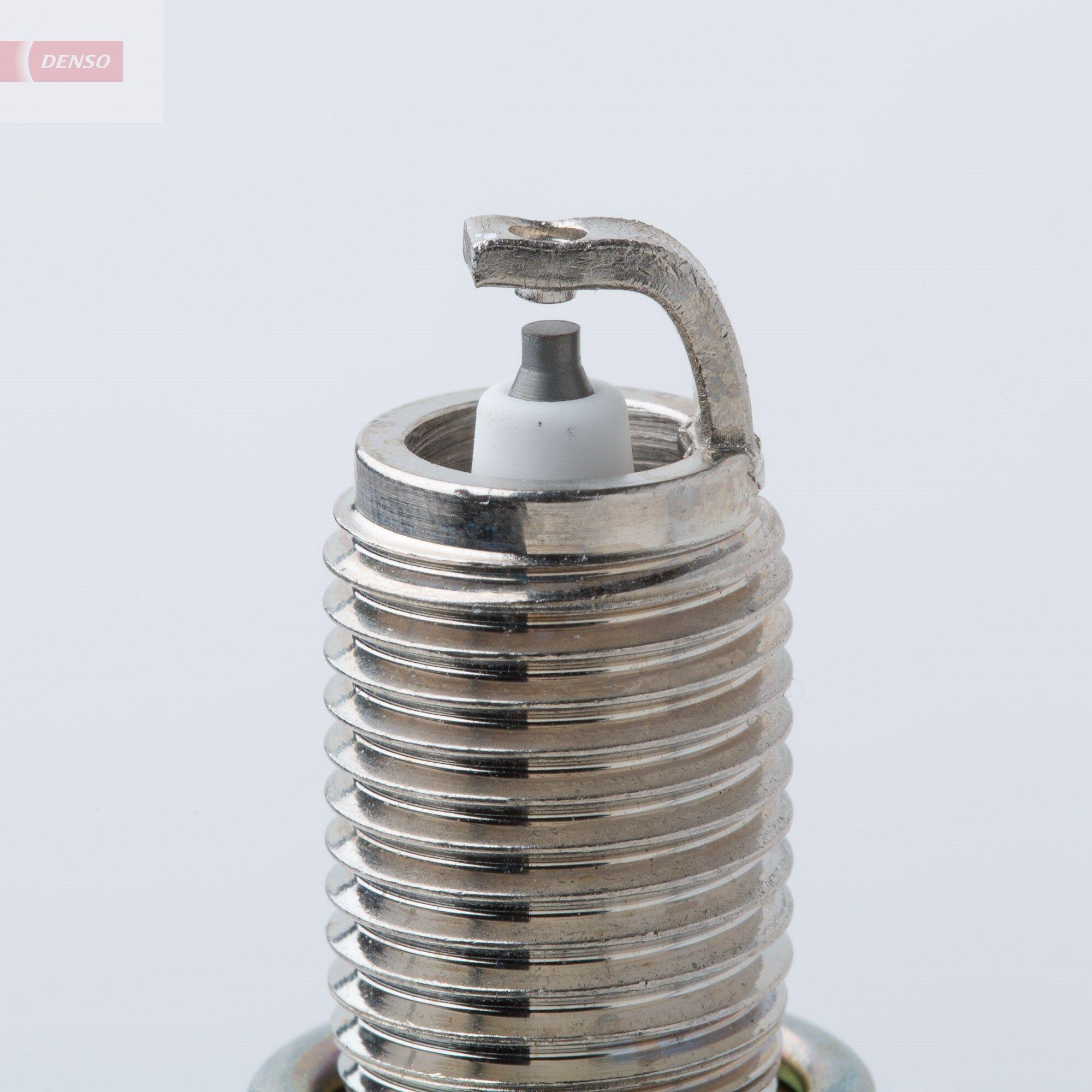 XU22TT Spark Plug DENSO 4614 - Huge selection — heavily reduced