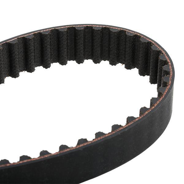 CT881WP1 Zahnriemensatz mit Wasserpumpe CONTITECH - Markenprodukte billig