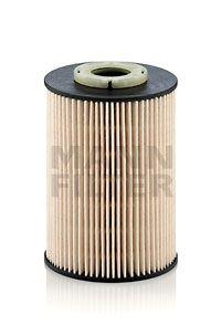 PU9003z Kuro filtras MANN-FILTER - Sumažintų kainų patirtis