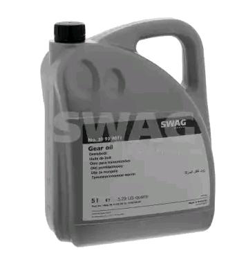 OE Original Verteilergetriebeöl 30 93 9071 SWAG
