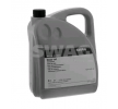 Axle gear oil 30 93 9071 SWAG — only new parts