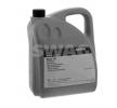 Kardaniniai velenai ir diferencialai 30 93 9071 su puikiu SWAG kainos/kokybės santykiu