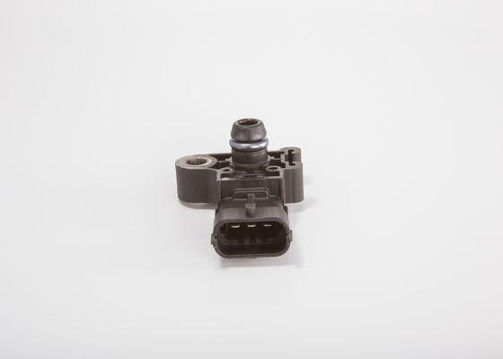 BOSCH   Sensor, Saugrohrdruck 0 261 230 289