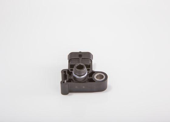 0 261 230 289 Sensor, Saugrohrdruck BOSCH - Markenprodukte billig